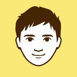 アイコンメーカーの一覧 無料 フリー のアイコン素材 Iconpon